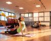 Inizio corso Power Yoga