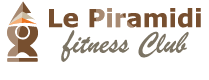 Le piramidi fitness Club
